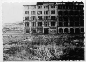 Weissbach GmbH 1943 2. Weltkrieg