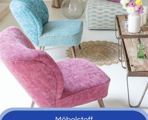 Möbelstoff Berlin kaufen