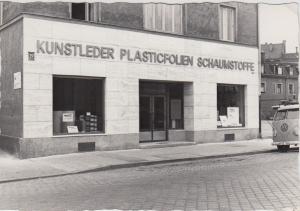 Weissbach GmbH München