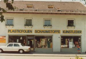 Weissbach GmbH Sonthofen