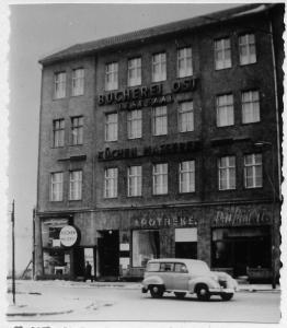 Weissbach 1944