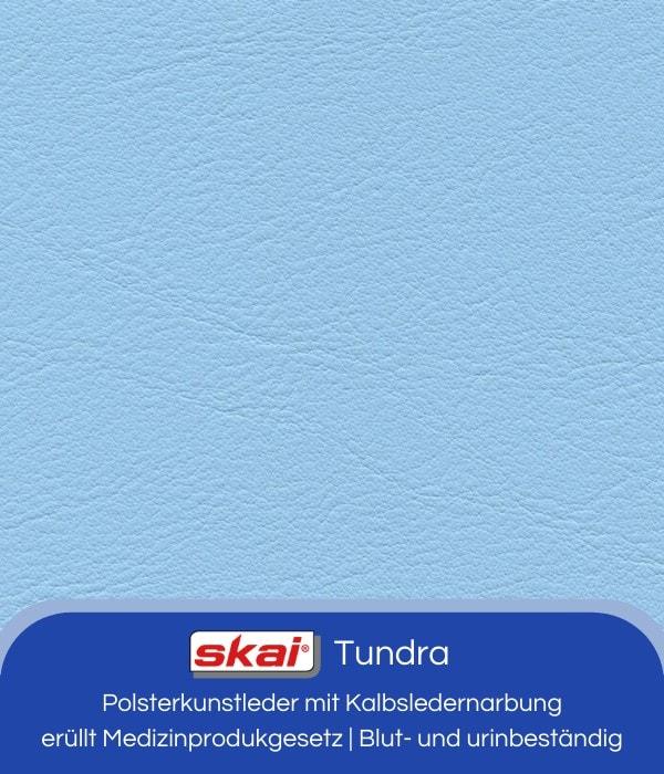 skai Tundra Kunstleder Berlin