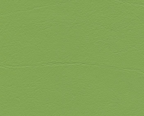 skai® Tundra apfelgrün Kunstleder Berlin