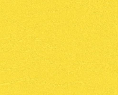 skai® Tundra limone Kunstleder Berlin