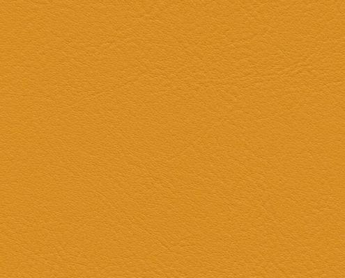 skai® Tundra mango Kunstleder Berlin