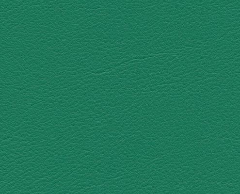 skai® Tundra smaragd Kunstleder Berlin