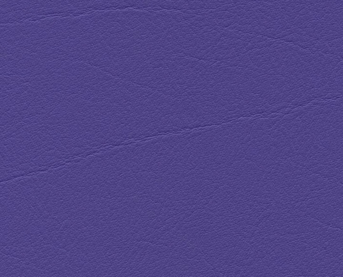 skai® Tundra violett Kunstleder Berlin