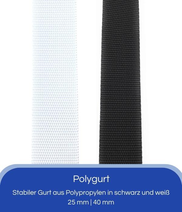 Polygurt