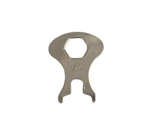 LOXX Schlüssel